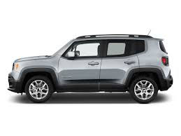 jeep 2015 renegade black. Wonderful 2015 Jeep Renegade North 4x2 To Jeep 2015 Renegade Black T