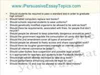 research essay topics for high school students ideas about apa research essay topics for high school students