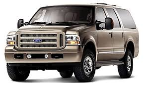 Ford Truck Parts   Used   Used Auto Parts – Car Parts – Truck Parts