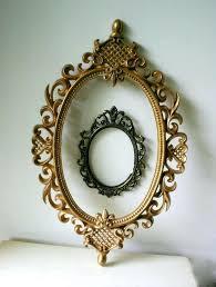 Antique mirror frame tattoo Gothic Antique Oval Picture Frames Antique Oval Frames Tattoo Vintage Ornate Oval Frames Antique Oval Picture Frames Idiagnosis Antique Oval Picture Frames Antique Oval Frames Tattoo Vintage