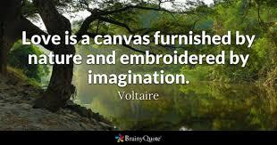 Canvas Quotes Beauteous Canvas Quotes BrainyQuote