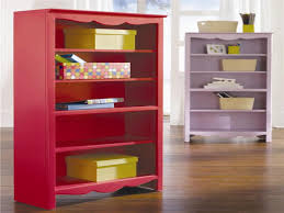 Bookcase Bedroom Furniture Kids Bookcase And Storage Bookcase Headboard Bedroom Furniture