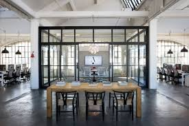 Vogue Interior Design Set Interesting Design Inspiration