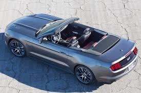 2018 ford mustang convertible. perfect convertible 2017 ford mustang gt premium convertible exterior for 2018 ford mustang convertible r