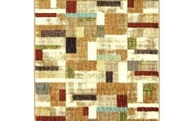 mohawk home accent rug home accent rug home accent rug inspirational home in x in corner