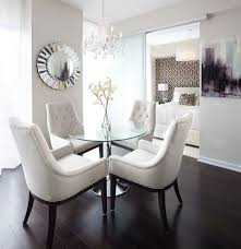 space furniture toronto. Modern Living Room Furniture Toronto With Queensway Dining Space, Interior Design Vancouver Space