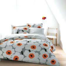 light bedspreads orange comforter orange blue comforter blush and grey bedding aqua and black bedding