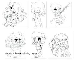 Steven Universe Coloring Pages Universe Coloring Pages Universe