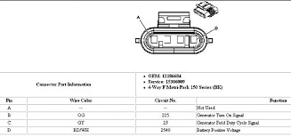 toyota alternator wiring diagram toyota alternator wiring diagram pdf toyota image toyota alternator wiring diagram pdf toyota auto wiring diagram