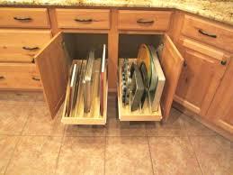 kitchen innovative kitchen cabinet inserts organizers design home furniture ideas door insert
