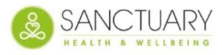 sanctuary health wellbeing movegb