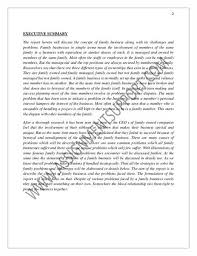 bless me ultima conflict essay example annotated bibliography  bless me ultima essay example topics and well
