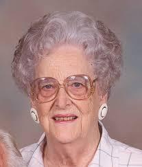 Eleanor Mora Obituary - Death Notice and Service Information