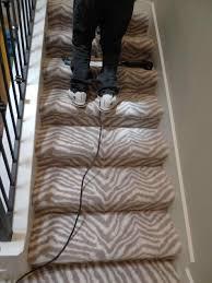 wool carpet rugs u runners hemphillus rhhemphillbrettwordpresscom stark antelope rug best rhrugkanarenco stark antelope print carpet antelope print rug best