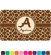 giraffe rugs leopard print runner rug uk horse area for nursery