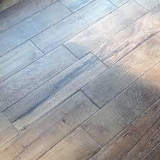 decoration plank tile floor diy regarding plank floor tile plan from plank floor tile