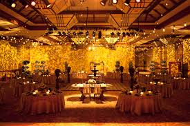 wedding lighting diy. Professional Lighting Design Wedding Diy