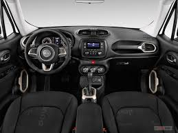 jeep 2015 renegade interior. 2015 jeep renegade dashboard interior o