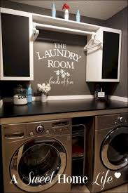 laundry room laundry storage ideas fresh design ideas for your laundry room organization 102 in