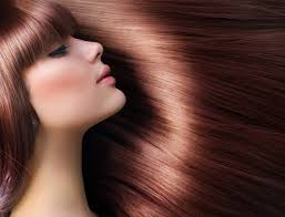 Image result for hair