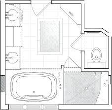 small bathroom plans marvelous bathroom plan design ideas and small bathroom layout ideas best master bathroom plans ideas on small bathroom plans with