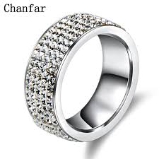 Chanfar Official Store - Amazing prodcuts with exclusive discounts ...