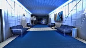 Small Picture interior interior designs 1920x1200 wallpaper High Quality