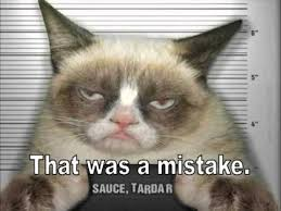 grumpy cat birthday quotes.  Birthday Tardar Sauce The Grumpy Cat Funny Birthday Greeting With Instrumental  Happy Song For Your On Cat Birthday Quotes D