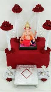 aarti decoration diy crafts that i love pinterest