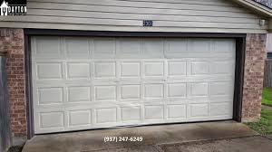 lowes garage door insulationGarages Insulation For Garage Doors  Garage Door Insulation Kit