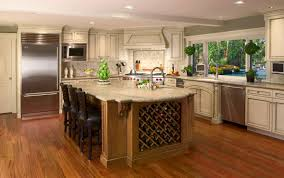 Victorian Kitchen Floors Ways To Make A Victorian Kitchen Island 735 House Decoration Ideas