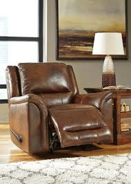 Decor Magnificent Ashley Furniture Louisville For Home Furniture