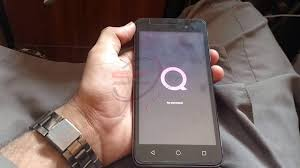 QMobile I6 Metal One Hard Reset Review 2017 - How To Hard Reset QMobile  2017 Fast