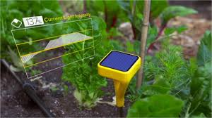 garden gadgets.  Gadgets 5 Best Garden Gadgets 2018 On Amazon You MUST HAVE For