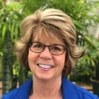 "200+ ""Judith Carlson"" profiles   LinkedIn"