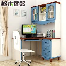 toddler computer desk and chair children wood desks country bedroom furniture study tables table childrens with