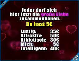 5 Reichen Völlig Aus P Liebe Sprüche Zitate Flirten Schwarm