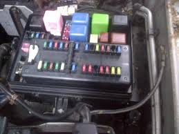 wiring diagram 100 series landcruiser wiring image 1991 toyota land cruiser fuse box diagram jodebal com on wiring diagram 100 series landcruiser