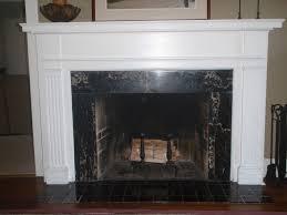 wondrous white marble fireplace 96 white marble tile fireplace surround best marble for fireplace full