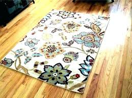 medium size of washable kitchen rugats rubber rug runners runner mat for amazing