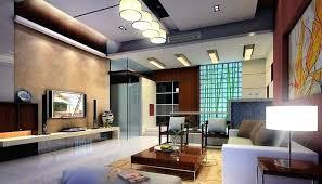 living room led lighting design. Living Room Lighting Design Some Useful Ideas For Interior Led