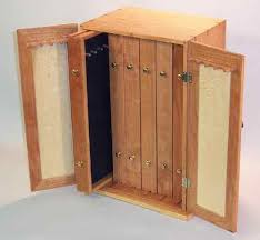 Make wood box Decorative Wooden Box Ideas Wooden Box Maker How To Make Wooden Box Including Shaker Box Band Saw Box
