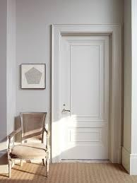 interior door hardware. Studio McGee\u0027s Favorite Interior Door Hardware 0