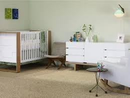 trendy baby furniture. Architecture Classy Trendy Nursery Furniture Children S Outdoor Baby