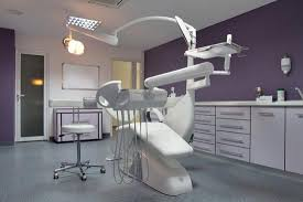 dentist, drug abuse