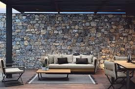Image Tv Cabinet Shinninfo Henry Hall Designs Modern Outdoor Furniture For Gardenpatio