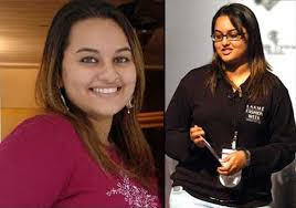 Sonakshi Sinha Weight Loss Diet Chart Sonakshi Sinhas Weight Loss Story Diet Chart And Workout