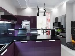 modern kitchen design 2012. Fine 2012 Modern Kitchen Design 2012 Throughout N