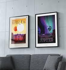 custom frames online. Custom Frames Online. For Posters Online