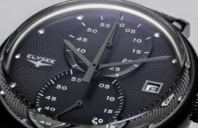 Женские <b>часы Cover Co124</b>.15 (Швейцария, кварцевый ...